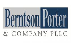 Berntson Porter & Company, PLLC