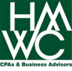 HMWC CPAs & Business Advisors