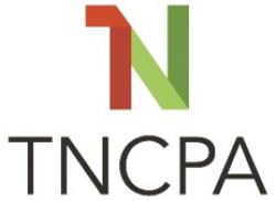 TN CPA