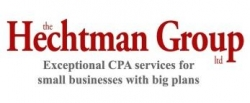 The Hechtman Group Ltd