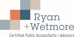 Ryan & Wetmore P.C.